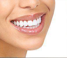 Premier Dental Arts